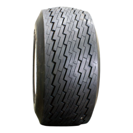 ace ventura golf cart tyre 18x8.50-8