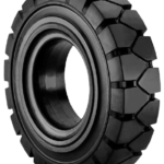 Ace ventura -Acetrax 2 Stage Solid Tyres