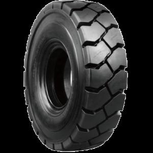ace ventura Pneumatic Forklift Tyre