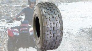 ace ventura atv tyres