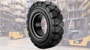 ace ventura material handling tyres banner